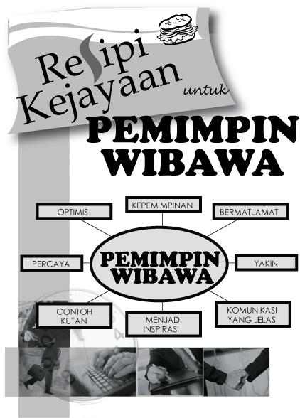 booklet_pemimpinwibawa_1.jpg