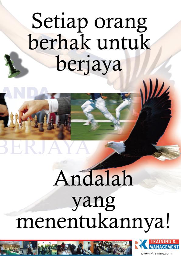 poster_motivasi4.jpg