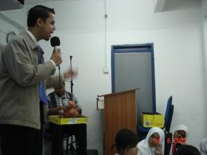 SMK Putrijaya (105)