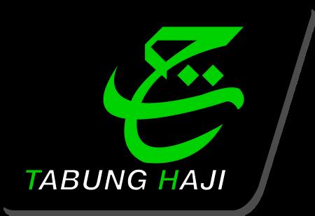 logo_th