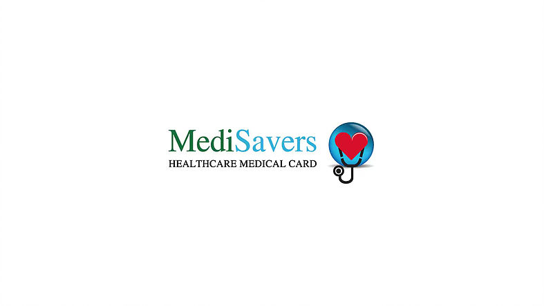 Medisaver TAKAFUL antara medical card yang terbaik