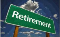 merancang kewangan selepas persaraan