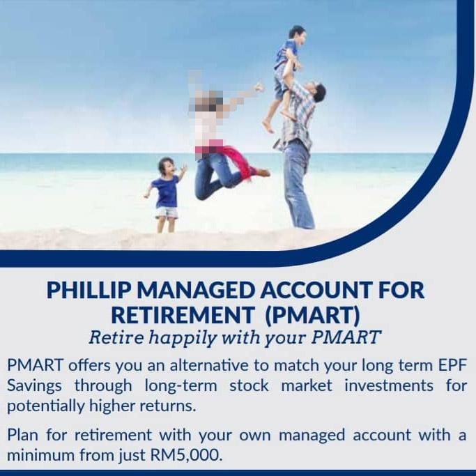 Private Mandate Account
