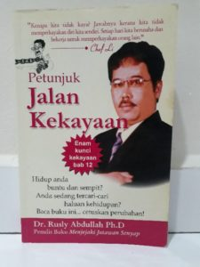 Recommended